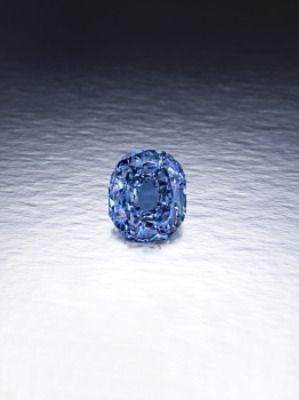 Latest-BlueStone_a.jpg