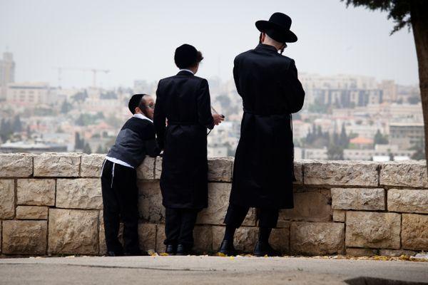 Jerusalem hopes thumbnail