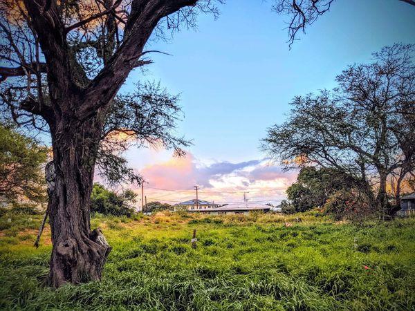 Beautiful Sunset in Maui Hawaii thumbnail