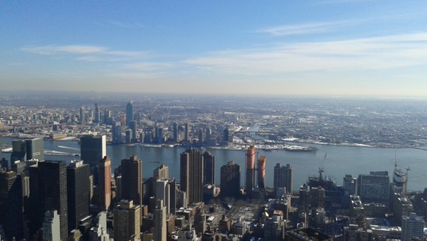 Empire State View thumbnail