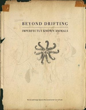 Preview thumbnail for 'Beyond Drifting: Imperfectly Known Animals
