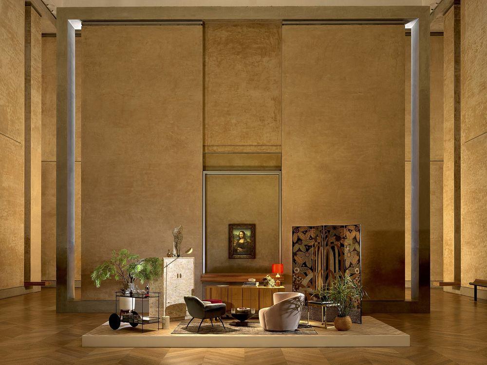 Airbnb-x-Louvre-©Julian-Abrams8-min.jpg