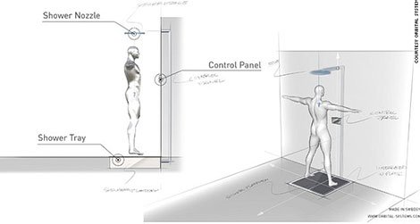 20131127101107orbsys-shower-sketch-web.jpg