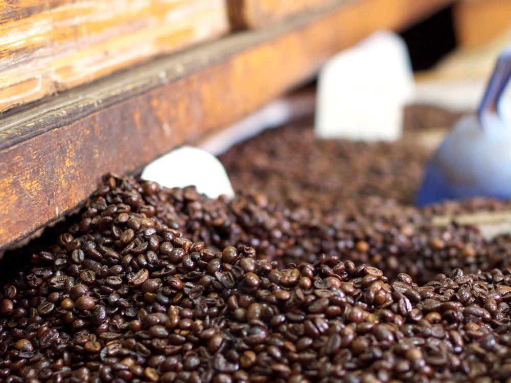 03_14_2014_coffee beans.jpg