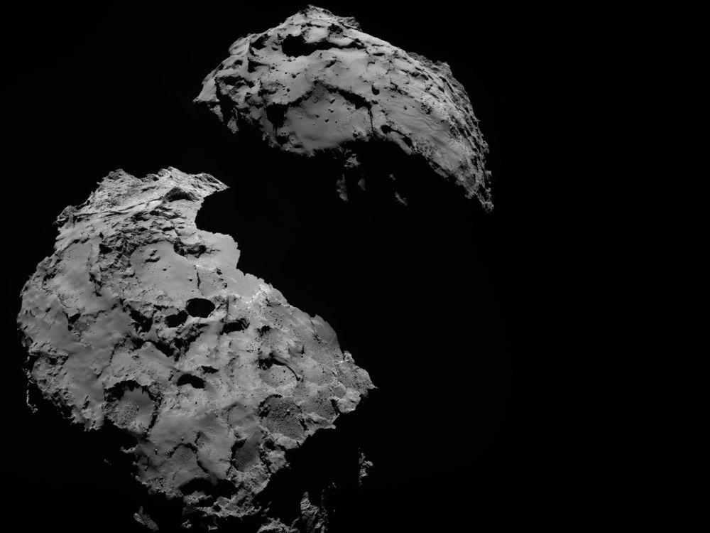 10_27_2014_comet.jpg