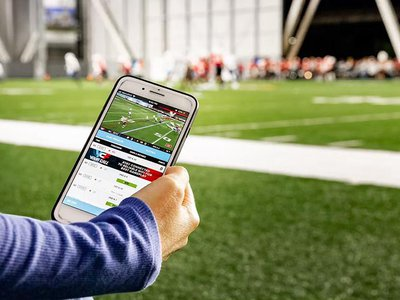 In December, Your Call technology will be used during the Liberty Bowl.