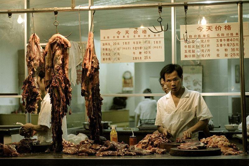 Chinese_butcher.jpg
