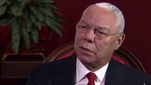General Colin L. Powell, Great American thumbnail
