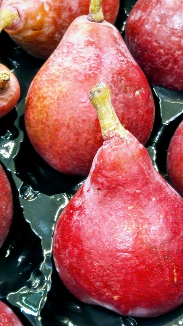 The Luscious Pear thumbnail