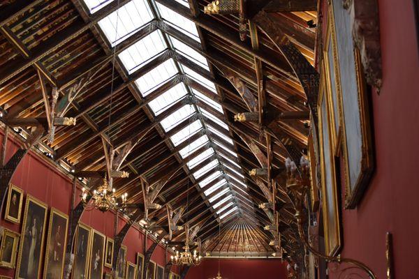 Kilkenny Architecture thumbnail