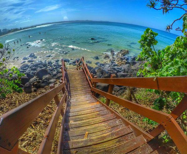 Paradise. thumbnail