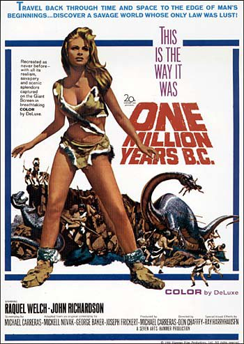 20110520083126one-million-years-bc-poster.jpg