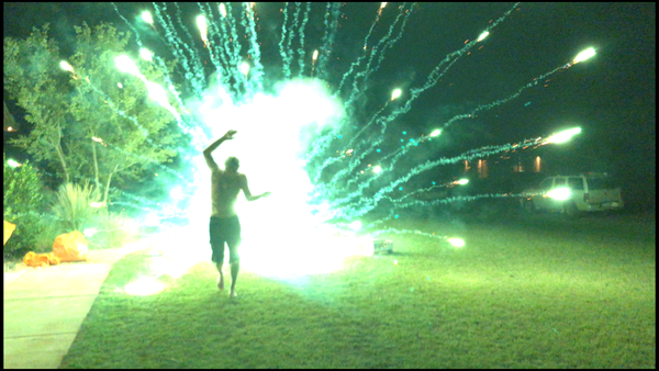 July fireworks thumbnail