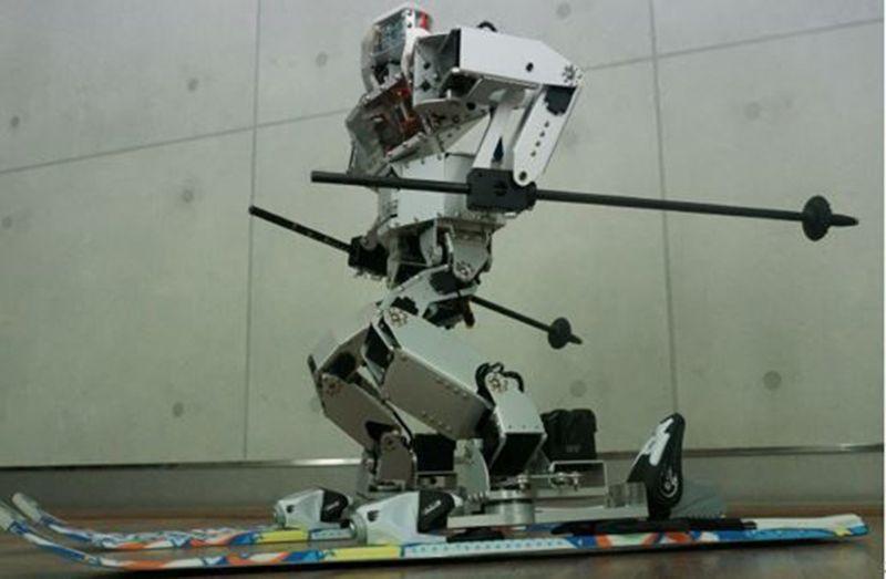 korea_institute_for_robot_industry_advancement.jpg