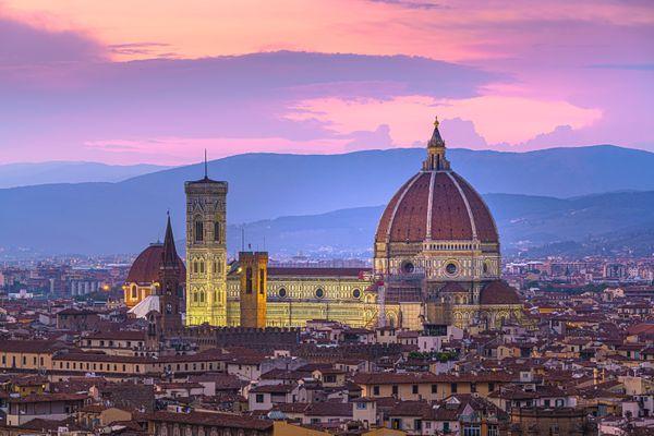 Duomo thumbnail