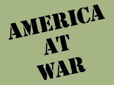 Amer.at.war.thumb.jpg