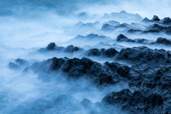 Misty Waves thumbnail