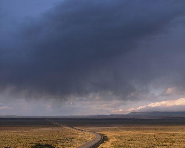 The Road to Muddy Gap thumbnail