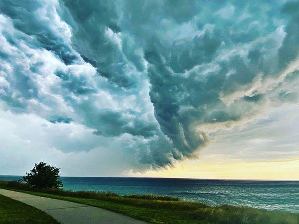 Summer Storm thumbnail
