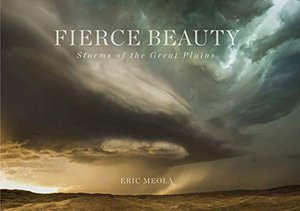 Preview thumbnail for 'Fierce Beauty: Storms of the Great Plains