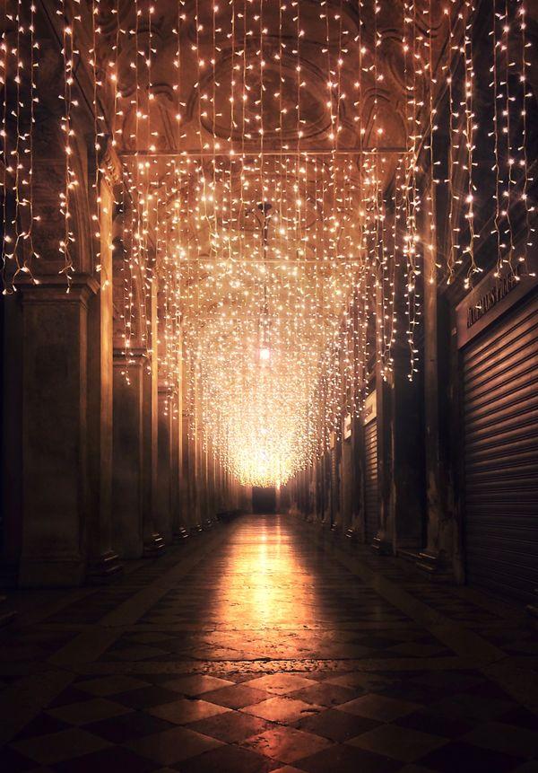 Venetian Illumination thumbnail