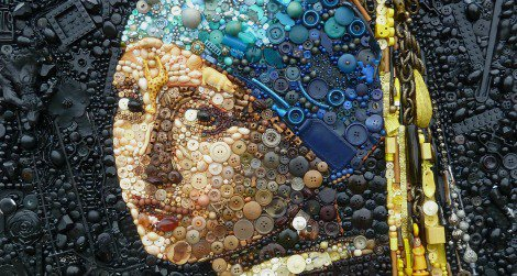 Girl-with-a-Pearl-Earring-after-Vermeer-470.jpg