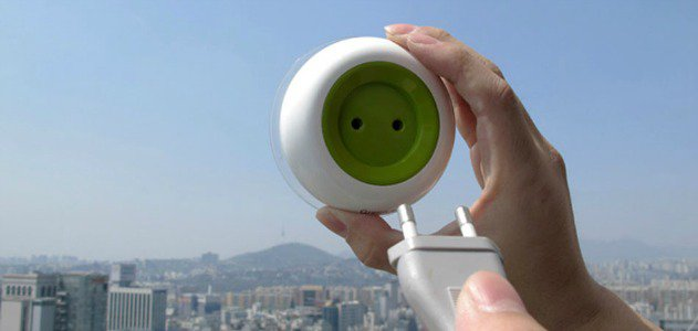 Five Innovative Technologies that Bring Energy to the Developing World