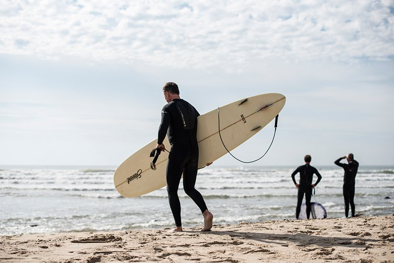 Surfers-in-Montauk.jpg
