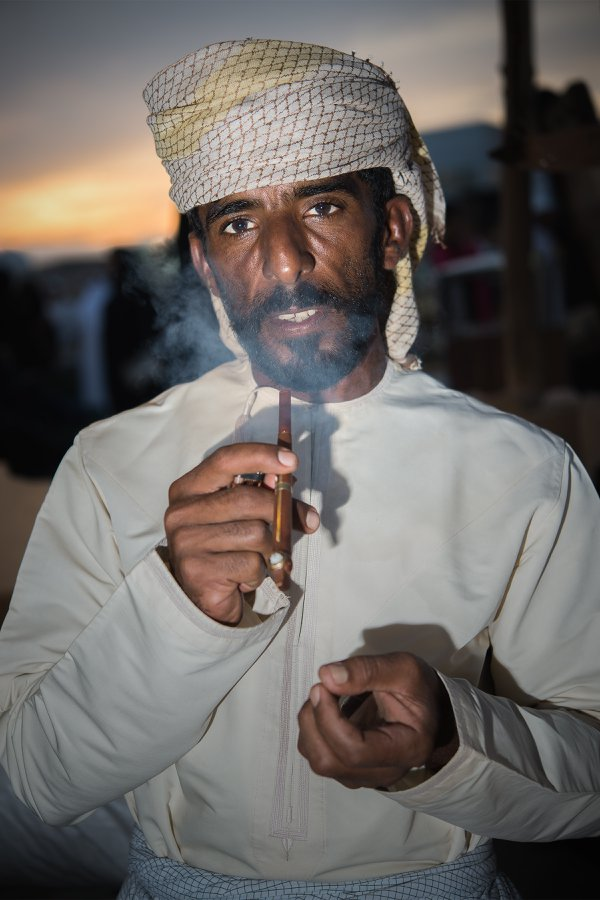 Omani thumbnail