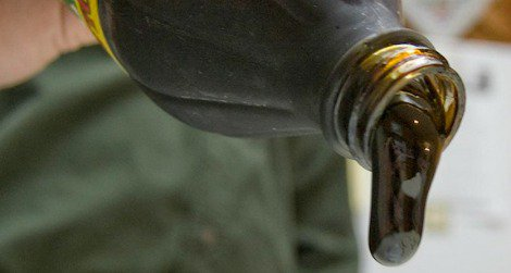 Molasses-spill-470.jpg