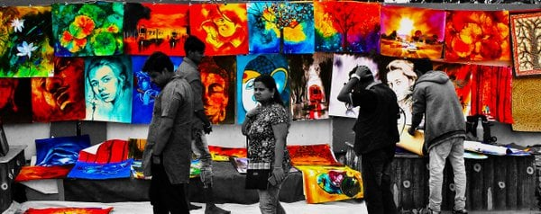 Street Gallery thumbnail