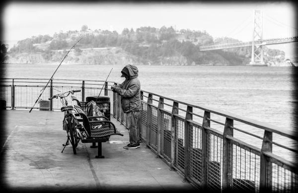 Bay Fishing thumbnail