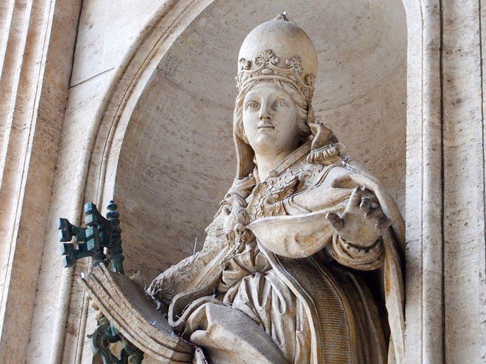 pope-johanna.jpg