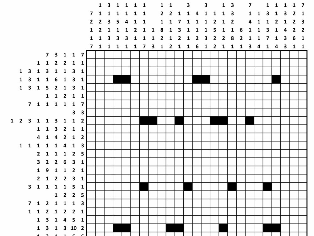spy puzzle