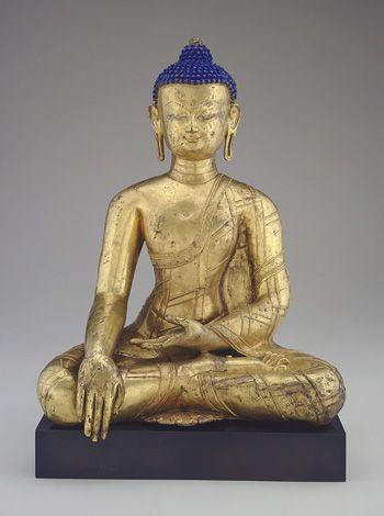 buddha14c_SG_apr30.jpg