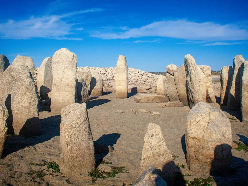 Caceres_-Provincia-Yacimientos_arqueologicos-Arqueologia-Patrimonio_historico-Patrimonio_423218916_132683733_1706x960.jpg