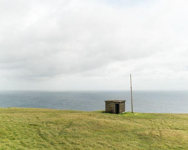 Kunoy, Faroe Islands thumbnail