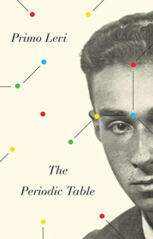 Preview thumbnail for video 'The Periodic Table