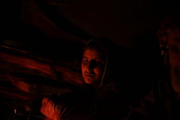 Living a nomadic life on himalayas of Kashmir thumbnail