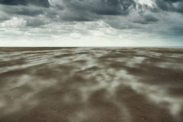 Sand Drift thumbnail