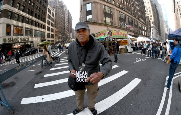 Broadway message thumbnail