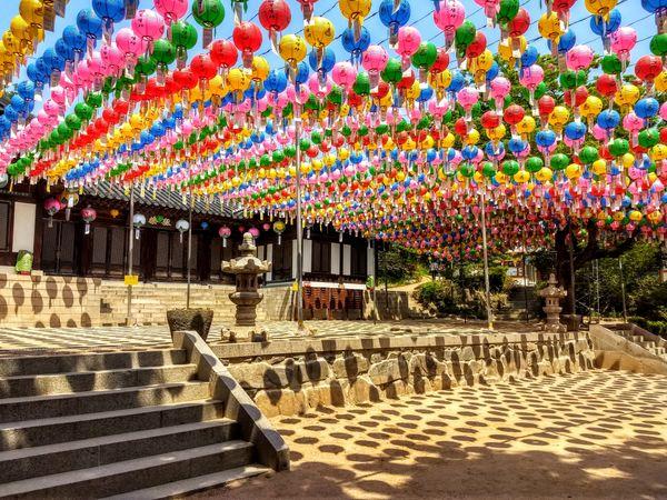 Temple visit thumbnail