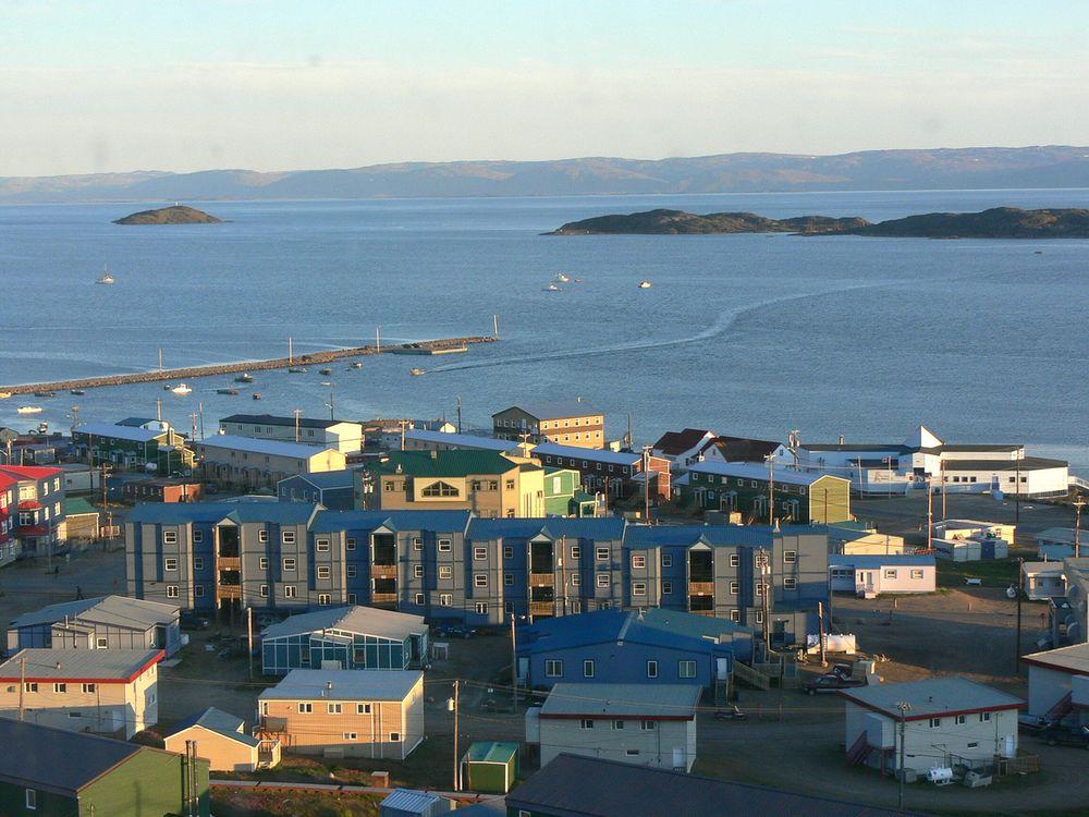 02_25_2014_iqaluit.jpg
