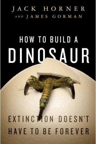 20110520083122how-to-build-a-dinosaur-horner.jpg
