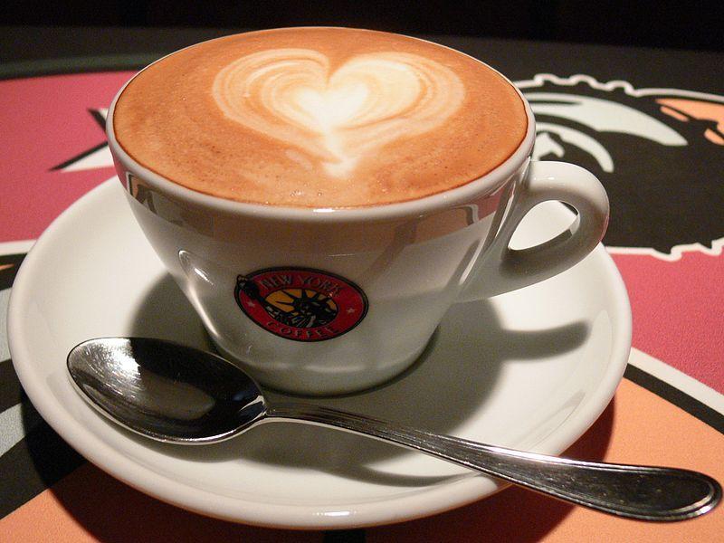 0000-coffee.jpg