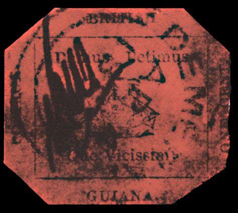 02_14_2014_guiana_stamp.jpg