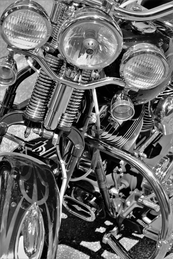 Harley Davidson thumbnail