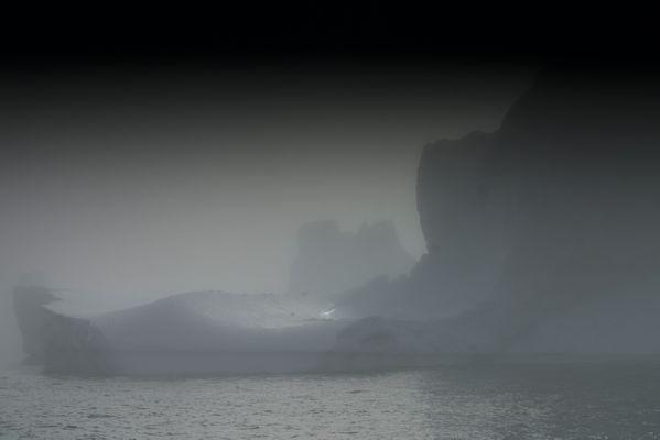 The ghosty iceberg thumbnail