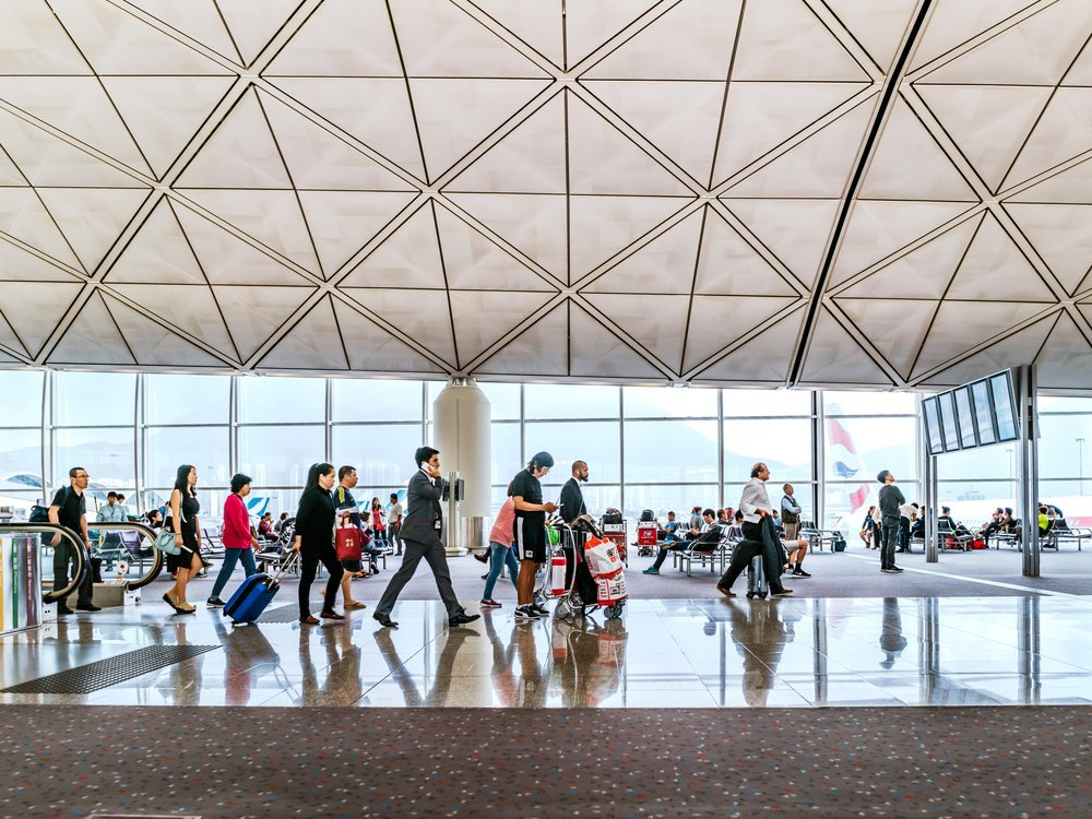 Hong Kong airport.jpg