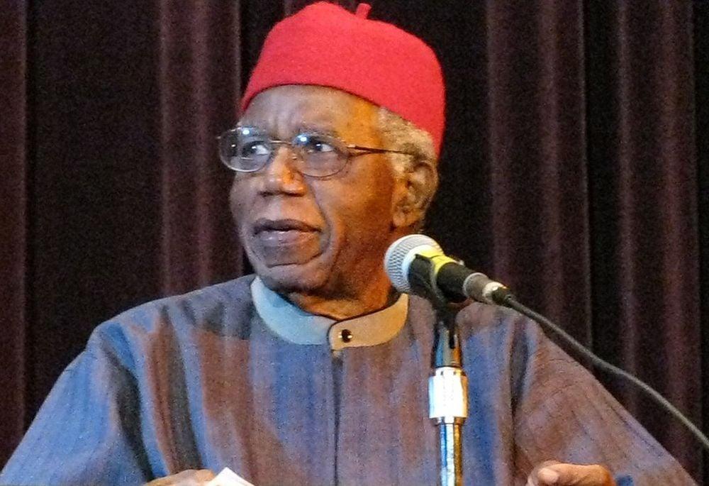 1024px-Chinua_Achebe_-_Buffalo_25Sep2008_crop.jpg